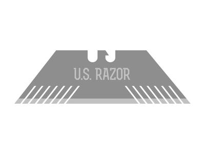 U.S. Razor