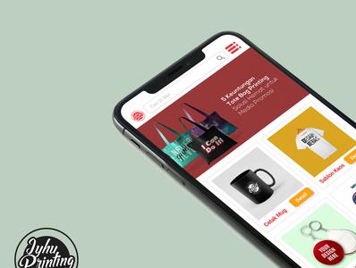 App Printing Online
