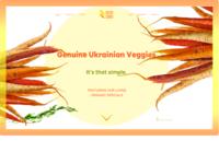 Concept Veggiese