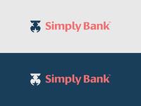 Bank Logo Study