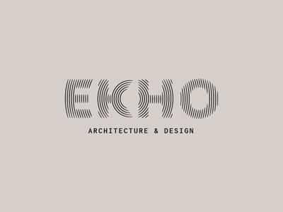Architecture Logo Study