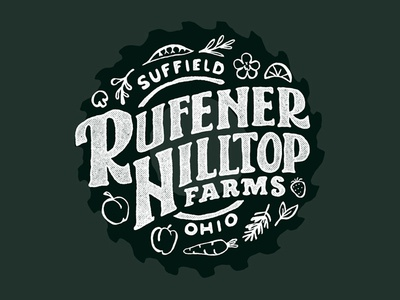 Rufener Hilltop Farms