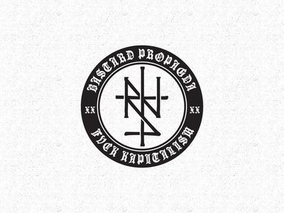 Logo Monogram insprd 02
