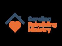 Carolina Rebuilding Ministry