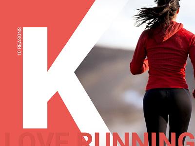Kata Running website