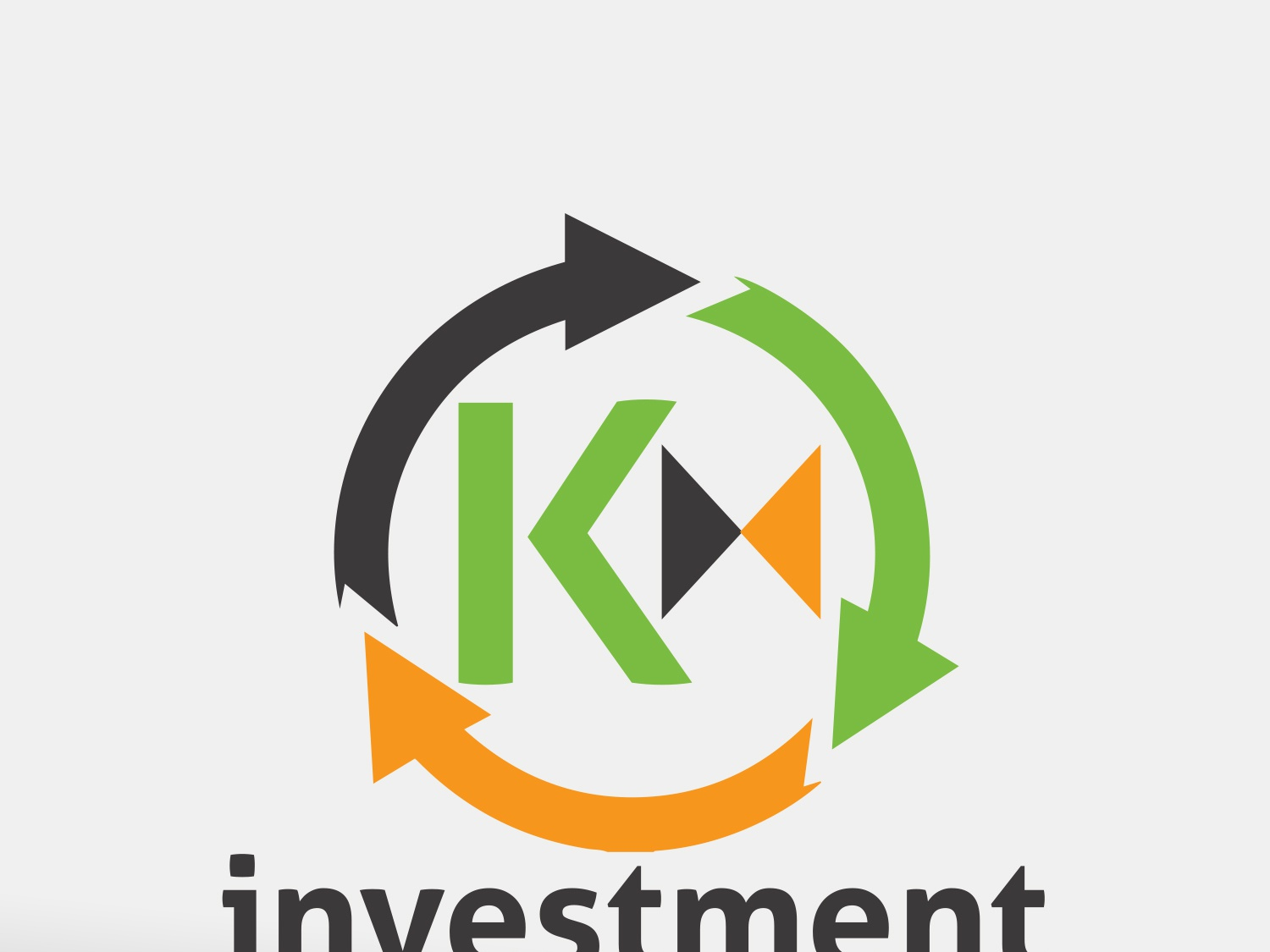 Image result for investment.com app logo