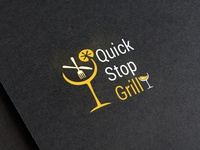 Restruent logo