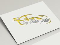 Car ShowRoom logo
