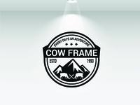 Vintage / Retro logo