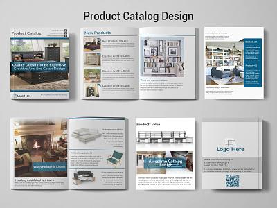 Catalog Design brochure layout brochure company catalog product catalogue catalogue catalog design cataloge