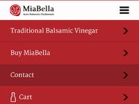 Miabella mk home 640 dropdown