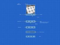 Mediabox wires v7