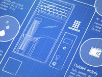Juicebox blueprint
