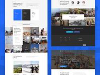 Avocode – jobs page
