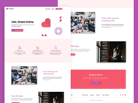 Cordate Home Page