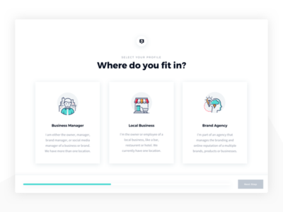 Are They Happy - Onboarding