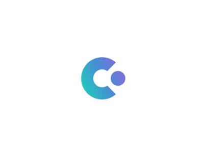 Cronos Interactive - logo