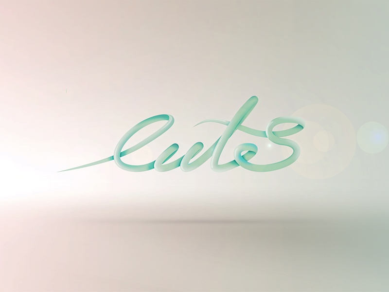 Funny thing i did for myself cutes serif handwritten scenic