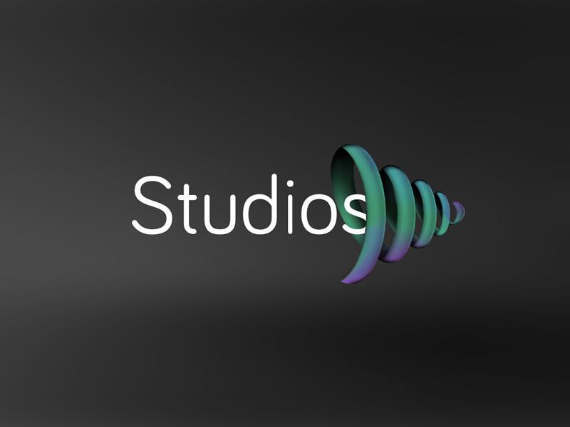 Wallpaper Cutes Ny logo play bariol