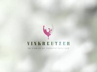 Vinkreutzer