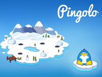 Pingolo Concept