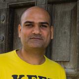 Rajesh Rathod