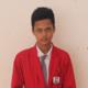 Farrel Putra
