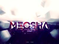 Meosha