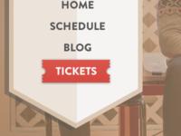 ConfConf 2017 banner