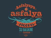 Asfalya