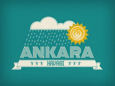 Angara Havasi typo typography tee tshirt t-shirt shirt ankara