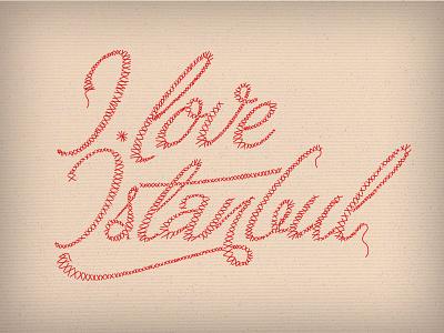 ❤ Istanbul t-shirt typography istanbul tshirt tee