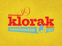 Klorak