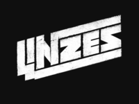 Linzes Logo