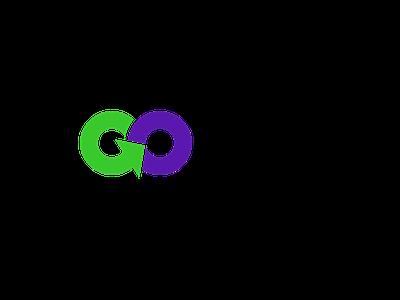 Logo Design for Gobasin logo