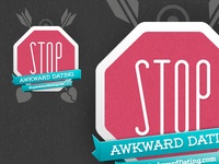 Stop Awkward Dating!