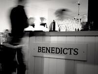 Benedicts