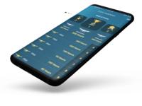 Mobile App FlySafeGo