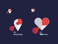 Icons Worten