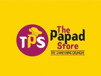 TPS Logo Design_English