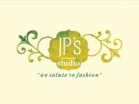 Fashion Brand_Logo