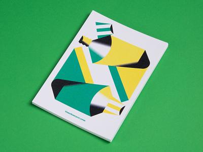 Tubes vektorgrafik vector print karte illustration tube card