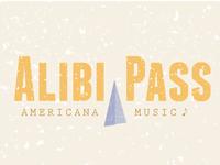 Alibi Pass Logo