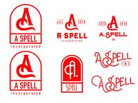 A Spell Inc (Brainstorming)