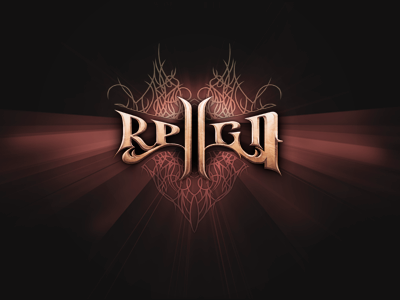 Reign II reign development game