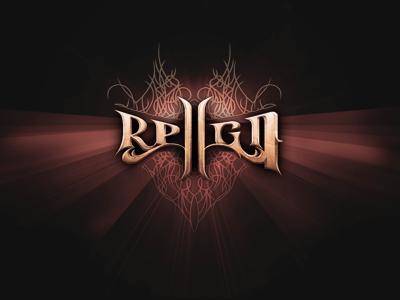 Reign II reign development game