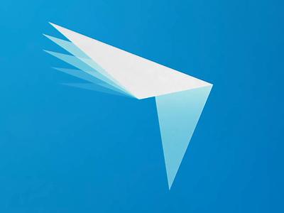 Inovafor origami training logo