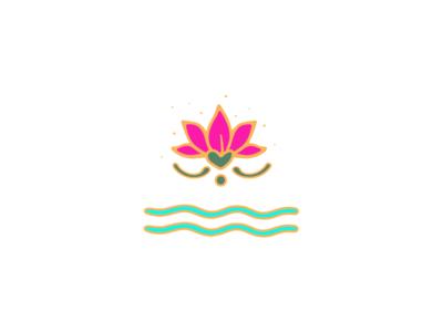 Lotus Mark