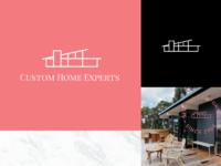 Custom home experts  2