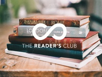 The Reader's Club